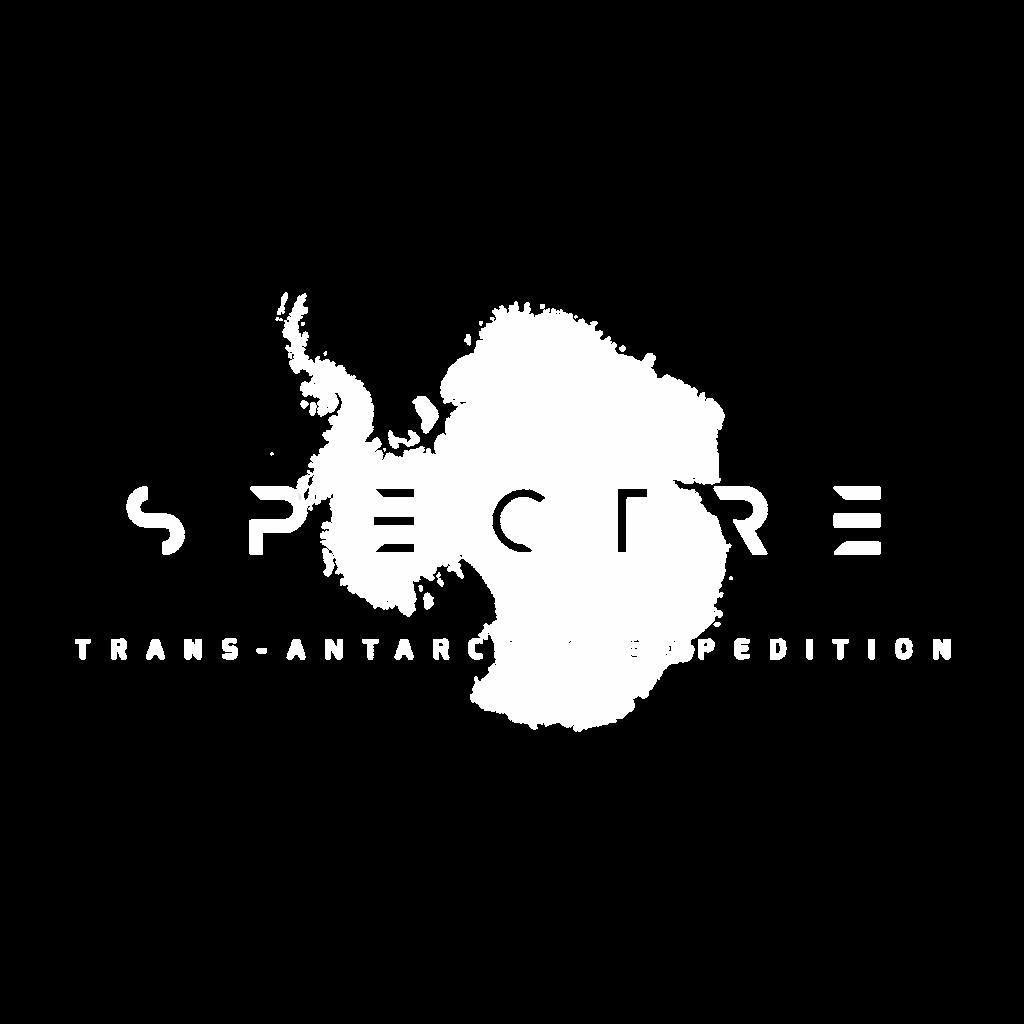 spectre-logo-white-2-uai-2064x2064